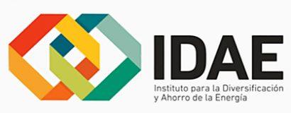 Servicios Energeticos IDAE