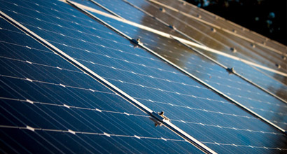 servicio-energia-renovable-1