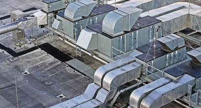 servicio-montaje-instalaciones-1