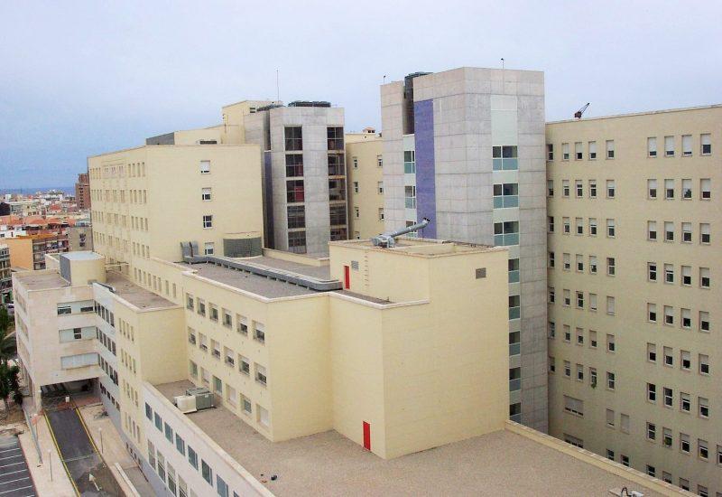 Experiencia Hospitales 3