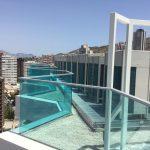 Experiencia Hoteles 16