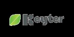 Keyter