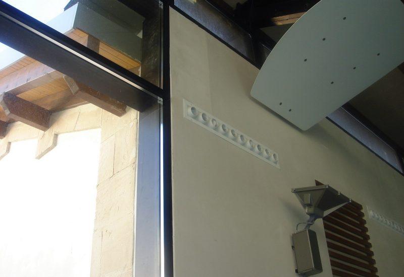 Centros de Ocio Instalaciones 4