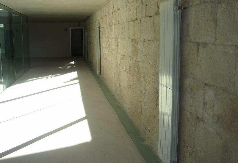 Centros de Ocio Instalaciones 5